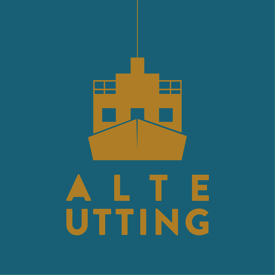 logo-alteutting-blau