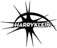 Harry Klein